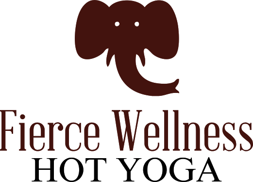 FierceWellness